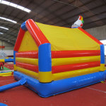 WSC-005-inflatable-clown-castle-4