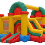 about_jolly_jacks_jumping_castles