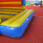 WSC-005-inflatable-clown-castle-1