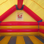 WSC-005-inflatable-clown-castle-2