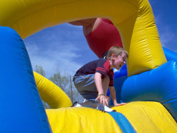 Jumping_Castle_melbourne_Safety_Quality_Care